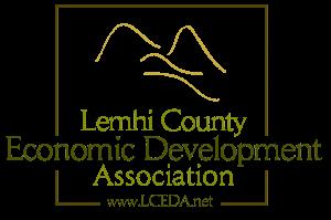 LCEDA-words