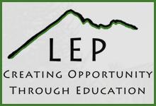 Lemhi Education Project